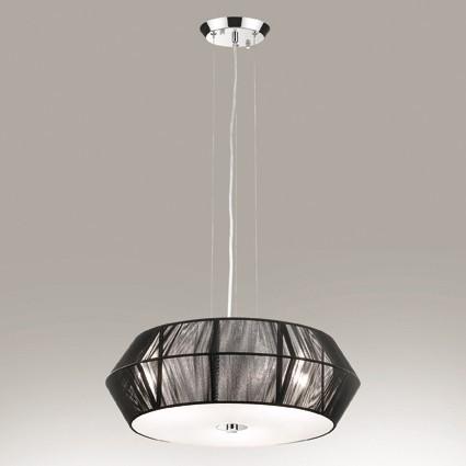sweet home sp3. Black Bedroom Furniture Sets. Home Design Ideas