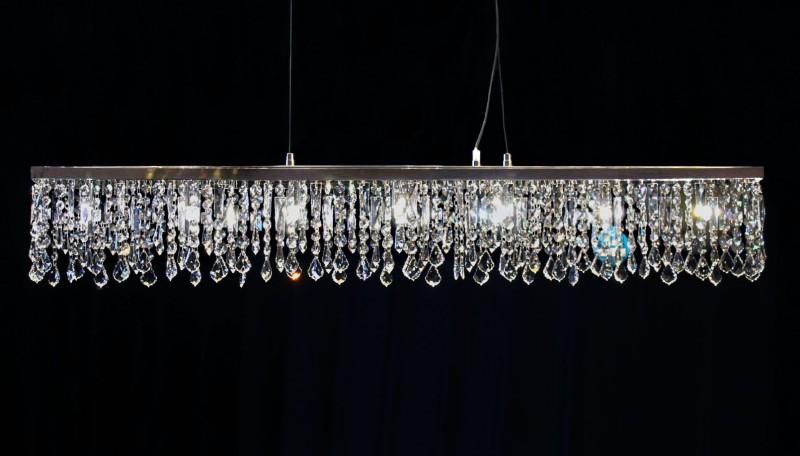 crystallo sp7. Black Bedroom Furniture Sets. Home Design Ideas