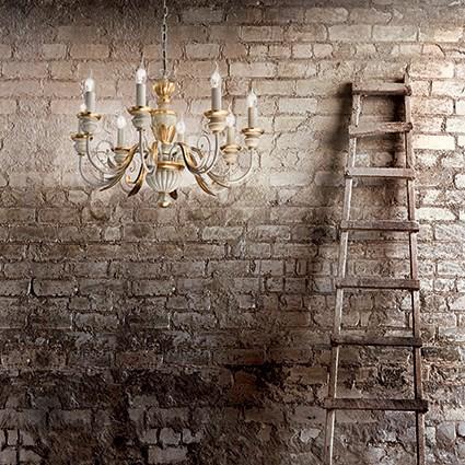 firenze sp5. Black Bedroom Furniture Sets. Home Design Ideas