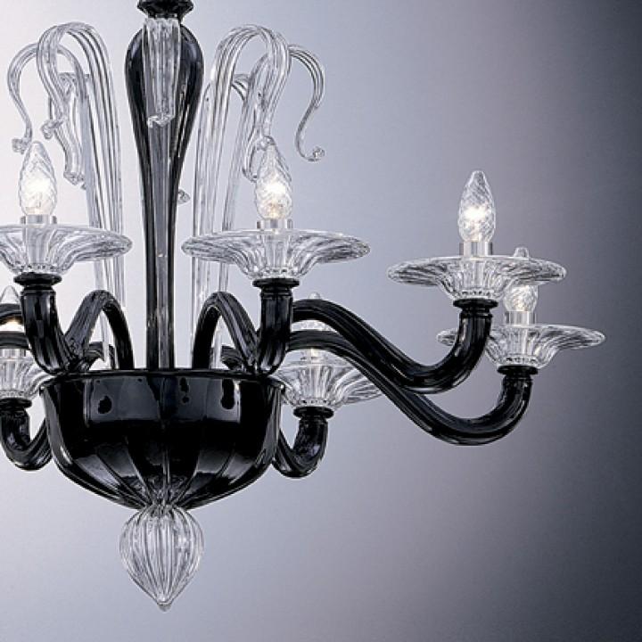 sogno sp8 schwarz. Black Bedroom Furniture Sets. Home Design Ideas