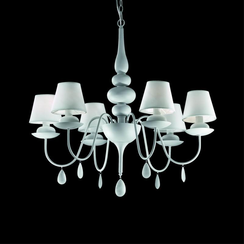 blanche sp6. Black Bedroom Furniture Sets. Home Design Ideas