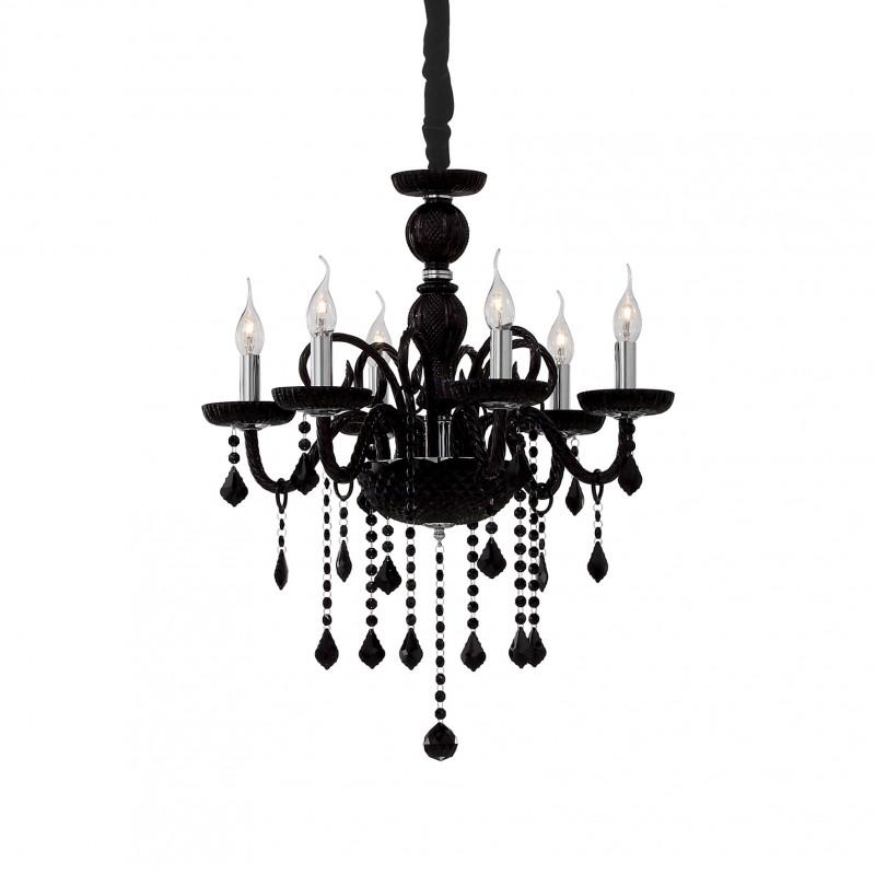 giudecca sp6 schwarz. Black Bedroom Furniture Sets. Home Design Ideas