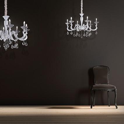 candido sp6. Black Bedroom Furniture Sets. Home Design Ideas