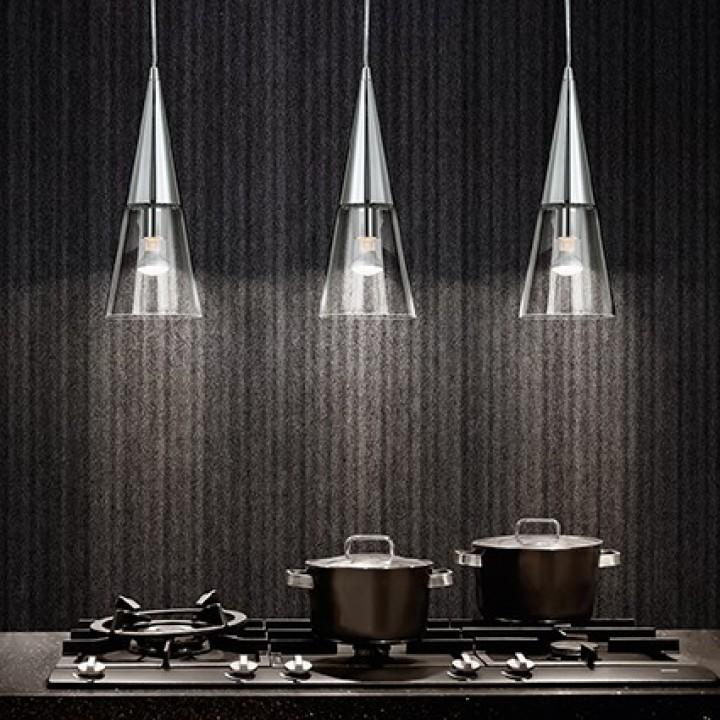 cono sp4. Black Bedroom Furniture Sets. Home Design Ideas