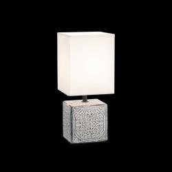 table light KALI1 30 cm