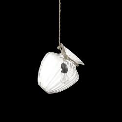 Lamp POTTY-3 1 light Ø25,5cm