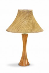 table light BIVA-50 TL1 BIG Ø48cm beige